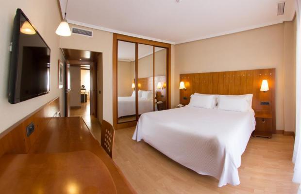 фото отеля NH San Pedro изображение №5