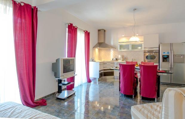фотографии Apartments Duje изображение №12