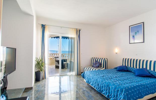 фото отеля Apartments Duje изображение №9