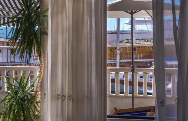фото отеля Apartments Duje изображение №5