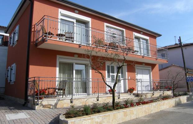 фото отеля Villa Nina изображение №1