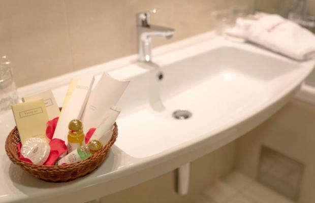 фото отеля Hotel Katarina изображение №113
