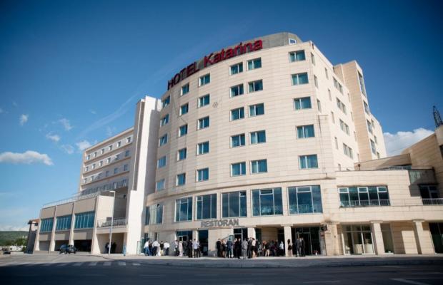 фото Hotel Katarina изображение №82
