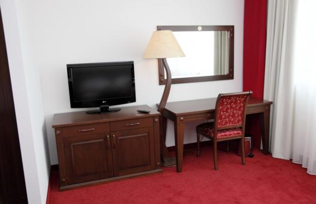 фото отеля Hotel Katarina изображение №37