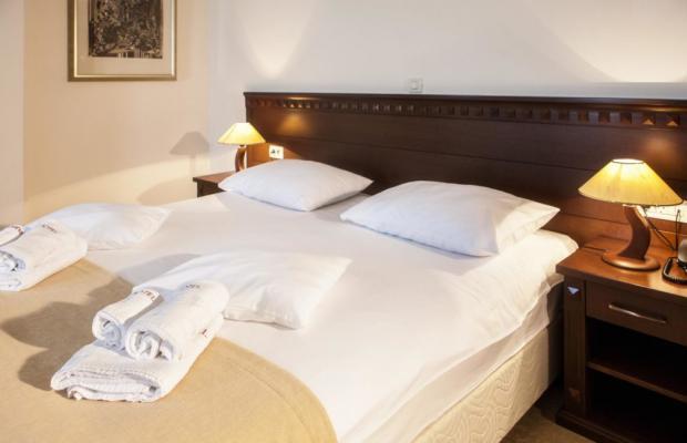 фото отеля Hotel Katarina изображение №21