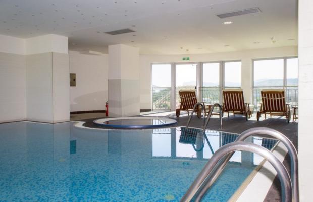 фото Hotel Katarina изображение №6