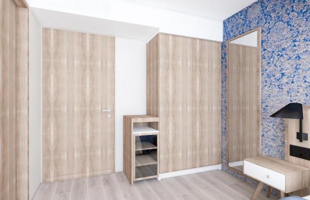 фото Aparthotel Tamaris изображение №14