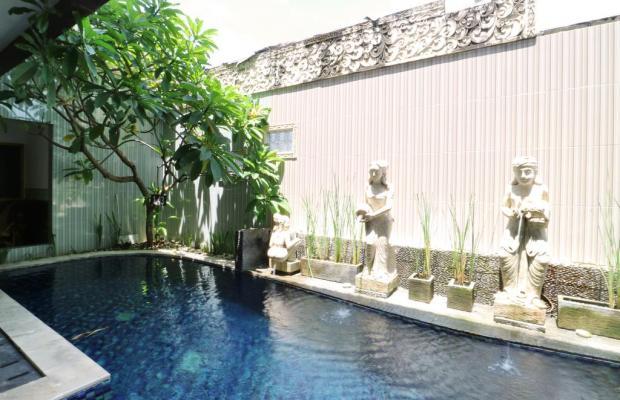фото Hawaii Bali изображение №18
