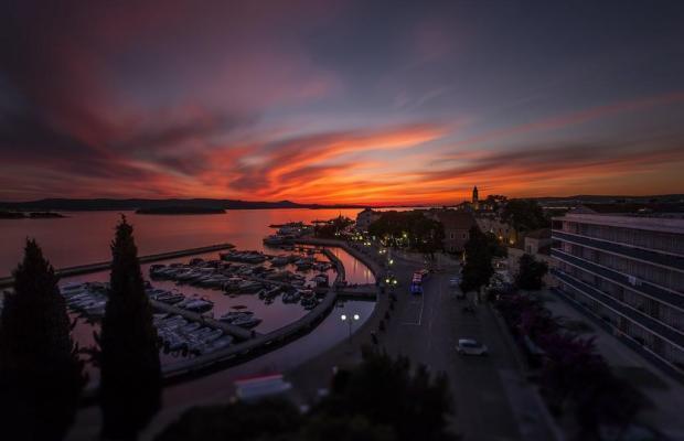 фото Kornati изображение №22