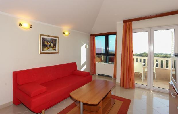 фото отеля Aparthotel Astoria изображение №5