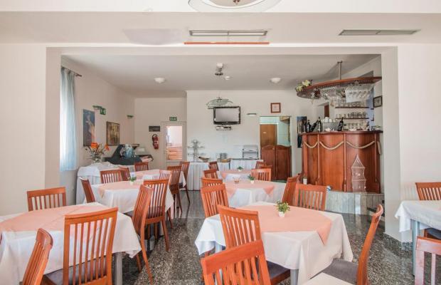 фотографии отеля Hotel Palma Biograd изображение №27
