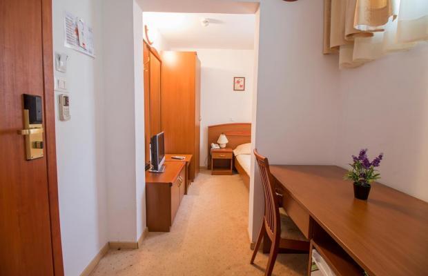 фотографии Hotel Palma Biograd изображение №4