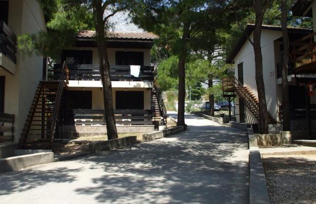 фотографии отеля Urania изображение №15