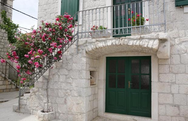 фотографии Villa Rustica Damatia изображение №32
