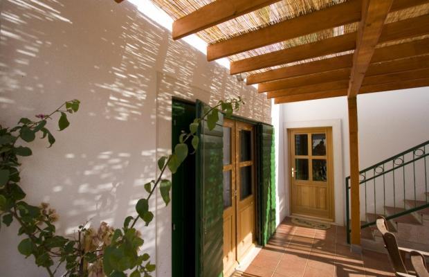 фото Villa Liza (Villa Yellow Pharos) изображение №10