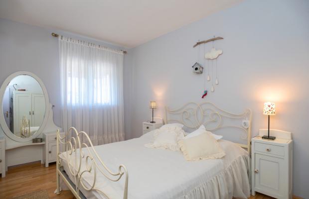 фотографии отеля Villa Lorena изображение №11