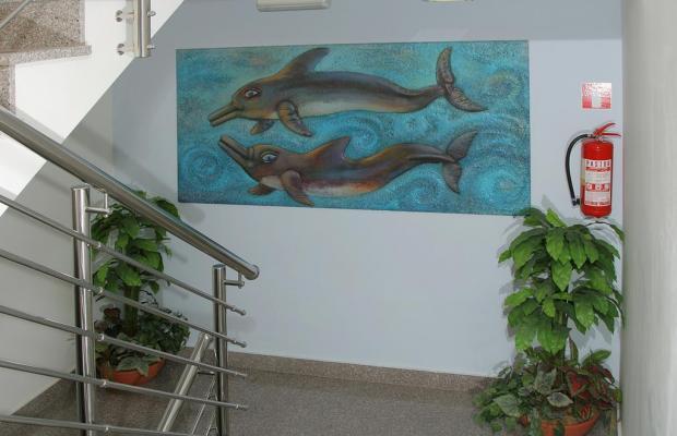 фото Hotel - Restaurant Trogir изображение №14