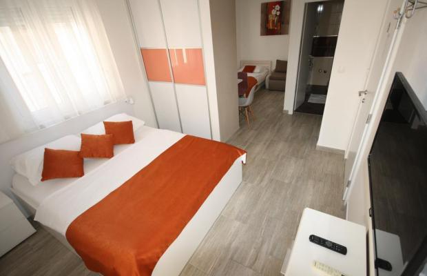 фото отеля Apart-hotel Stipe изображение №29