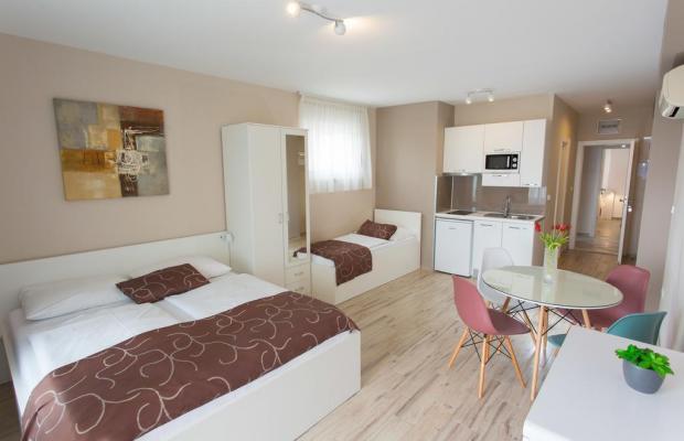 фотографии Apart-hotel Stipe изображение №16