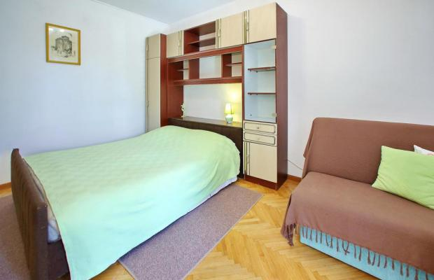 фото Privat Apartments Jadera изображение №2
