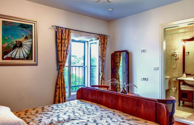 фото Villa Mir Vami изображение №22