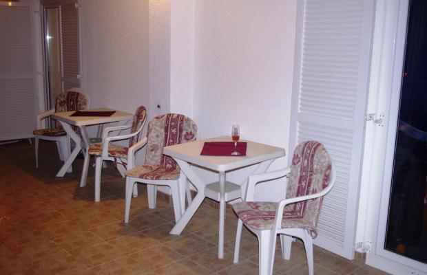 фото отеля Villa Javor изображение №37