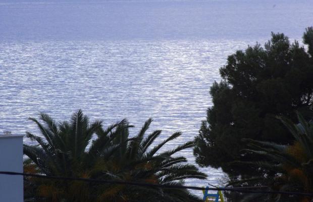 фото Villa Javor изображение №34