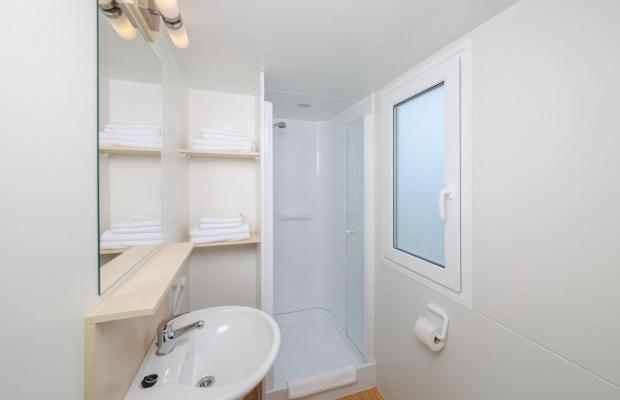 фото отеля CampingIN Park Umag - Mobile Homes изображение №13