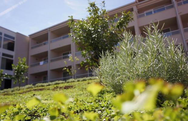 фото отеля Vitality Hotel Punta изображение №21