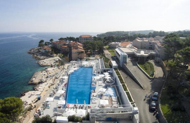 фото отеля Vitality Hotel Punta изображение №1