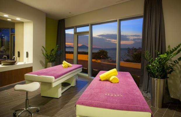 фото Vitality Hotel Punta изображение №6