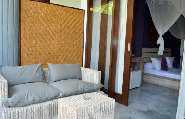 фото Bali Hotel Pearl изображение №30