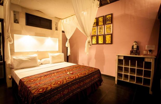 фото отеля Bali Hotel Pearl изображение №17