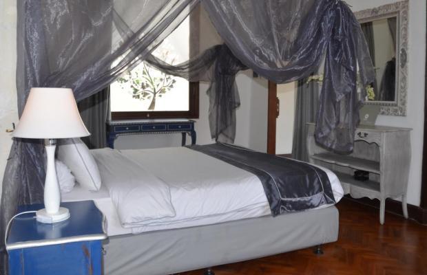 фото Bali Hotel Pearl изображение №6