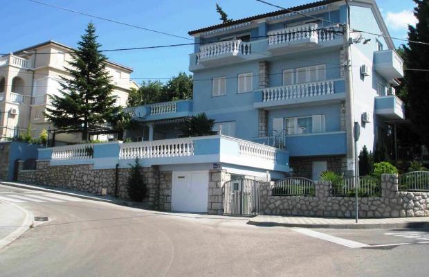 фото отеля Crikvenica изображение №1