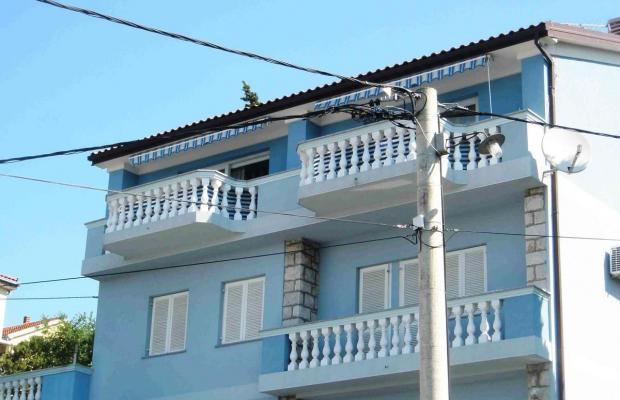 фотографии отеля Crikvenica изображение №35