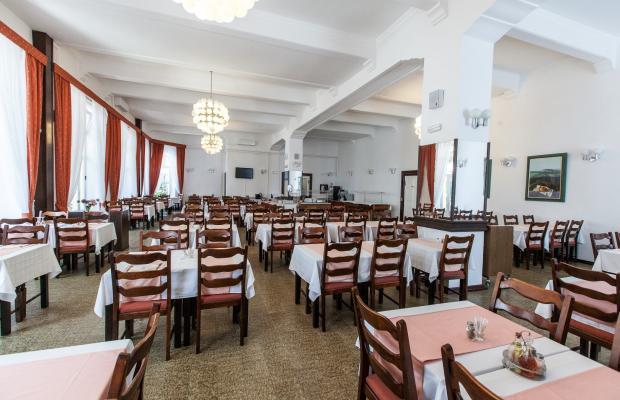 фото отеля Esplanade изображение №13