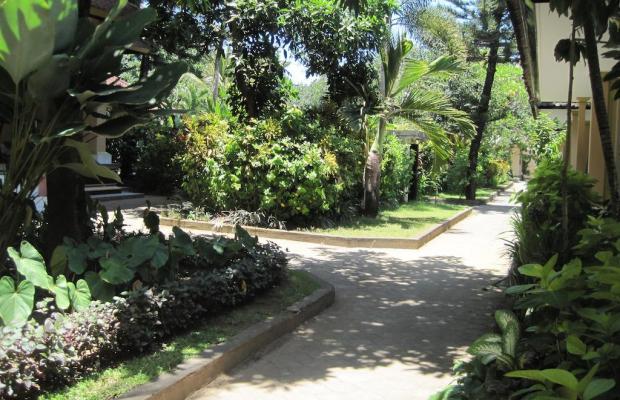 фото отеля Hotel Lusa изображение №37