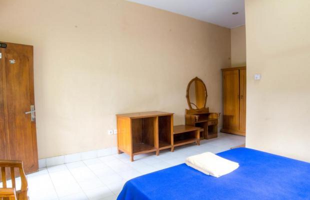 фотографии Hotel Lusa изображение №8