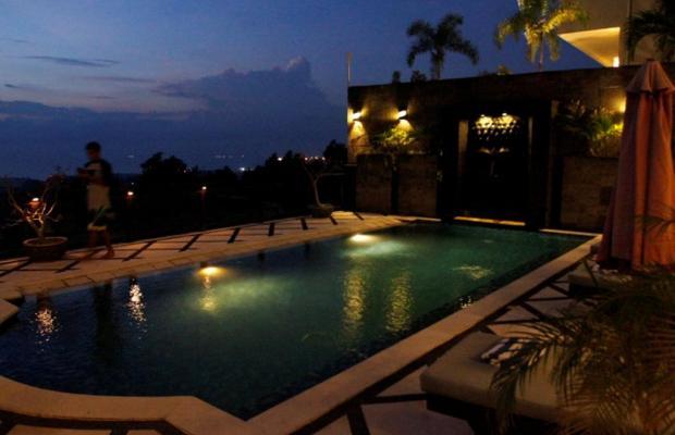 фото отеля Royalty King Villa изображение №37