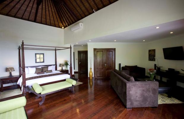 фотографии отеля Royalty King Villa изображение №19