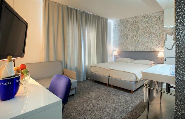 фото отеля San Antonio изображение №45