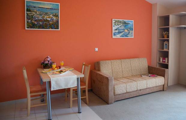 фото отеля Maritimo изображение №45