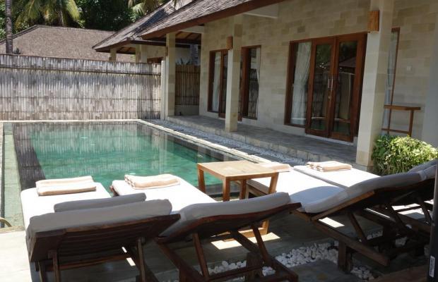 фото Kelapa Luxury Villa изображение №38