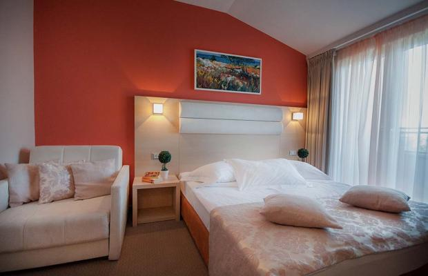 фотографии отеля Maritimo изображение №27