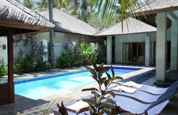 фото Kelapa Luxury Villa изображение №26