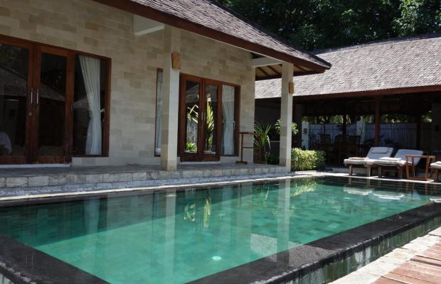 фото Kelapa Luxury Villa изображение №22