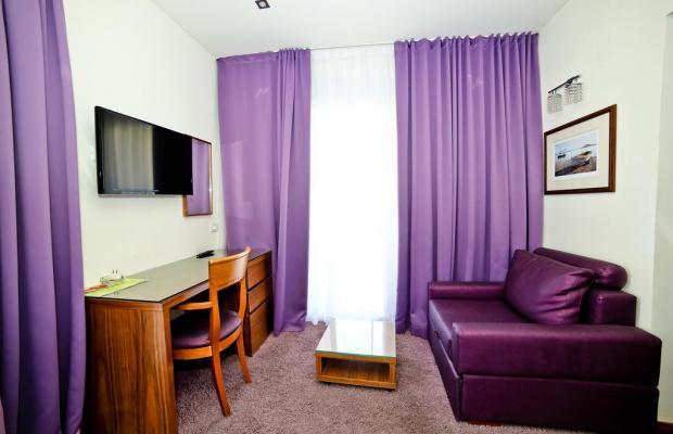 фотографии отеля San Antonio изображение №3