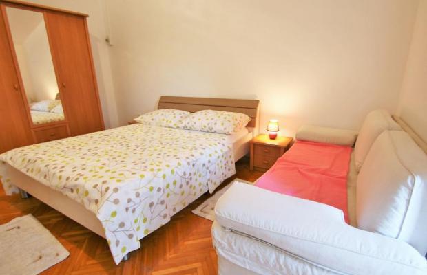 фото отеля Stojanovic изображение №17