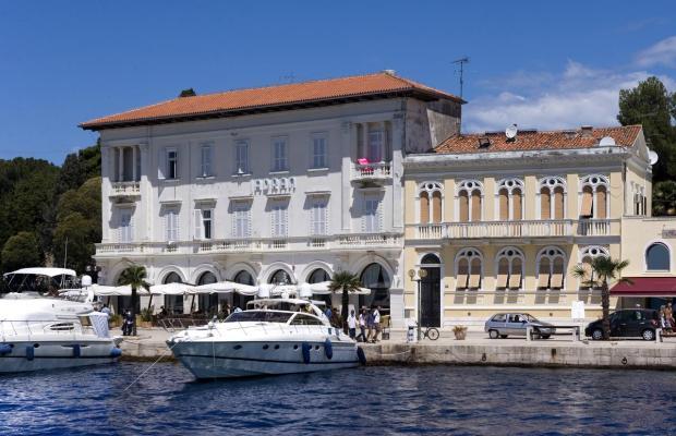 фото отеля Valamar Jadran Residence изображение №1